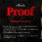【閲覧注意】身体改造やボディピアスによるハードSMプレイ愛好家の集いShangri-La-「Proof」